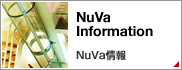 NuVa情報